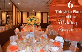 things to plan for a wedding reception archives prince george s county accokeek md wedding