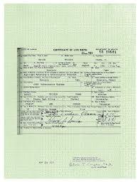 sheriff u0027s probe finds obama birth certificate u0027fake u0027