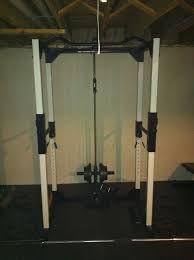 Weider Pro Bench Beautiful Weider Pro Xt75 59 For Your Example Cover Letter For
