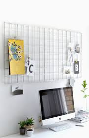 Diy Desk Organizer by Practical Diy Organizers That Will Help You Stay On Top Of Things