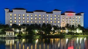 Family Garden Inn Hilton Garden Inn Palm Beach Gardens Fl Booking Com