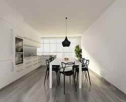 White Flooring Laminate Wholesale Laminate Flooring Laminate Tile Flooring Coastal Wfs