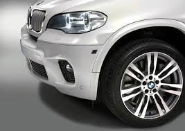 Bmw X5 Facelift - photos and details about the 2011 bmw x5 facelift with m sport