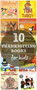 10 thanksgiving books for r we there yet