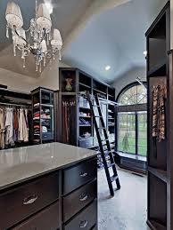 99 best walk in closet ideas images on pinterest walk in closet