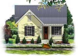 small victorian cottage house plans small victorian cottage house plans style house style design