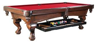 golden west billiards pool table price golden west pool table preview view product balcony pool table