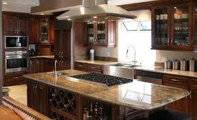 circular kitchen island cabinet beautiful kitchen island designs narrow amiable kitchen