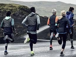 Nike Sport nike sport on sale off75 discounts