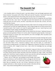 4th grade reading comprehension worksheet worksheets