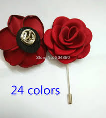 Lapel Flower Flower Corsages For Hair Picture More Detailed Picture About