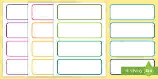 printable book labels ks2 classroom labels primary resources book label