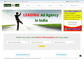 Home Design Companies In India Sanjay Technologies Best Seo Company In Chennai Best Web