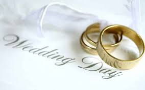 wedding plans cover wedding plans