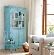 sabes cuanta gente se presenta en mueble salon ikea viva el color renueva tus muebles con un poco de pintura ideas
