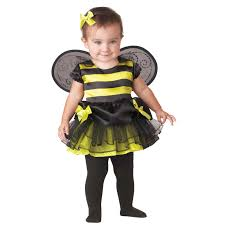 authentic halloween costumes for adults honey queen infant costume buycostumes com