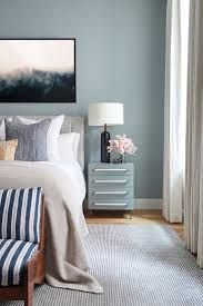 kirkland home decor clearance 113 best beautiful bedrooms images on pinterest beautiful