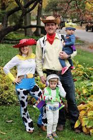 spirit halloween wilmington nc 106 best images about halloween on pinterest halloween party