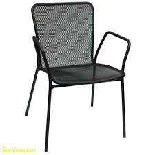 Best Spray Paint For Metal Patio Furniture by Mesh Outdoor Furniture Best Spray Paint For Wood Furniture