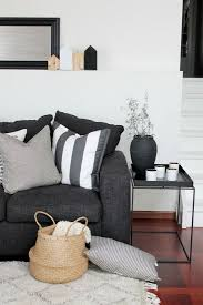 100 grey sofa living room ideas best 25 chesterfield living