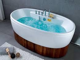 Japanese Style Bathtub Bathtubs Idea Inspiring 2017 Small Bathtub Dimensions Smallest