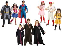 groups costumes for halloween halloween costumes for siblings halloween costumes blog