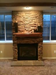 Basement Refinishing Cost by Basement Finishing Ideas How Much Does A Fireplace Cost For