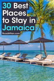 best 25 best hotels in jamaica ideas on pinterest vacation in