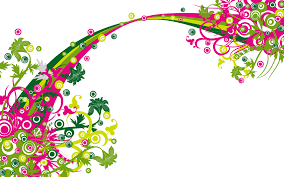 art wallpaper flowers vector graphics pictures hd wallpapers