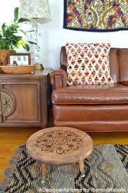 Boho Style Home Decor Cozy Bohemian Style Furniture 95 Boho Chic Style Furniture Boho