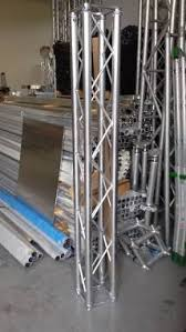 tralicci americana usati vendo traliccio americana quadrata da 29 nuova europoint tq29