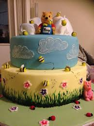 birthday u0026 wedding cakes toronto nostalgia sweets n treats