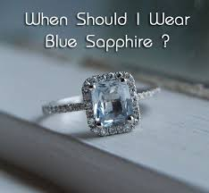 all sapphire rings images 55 best ceylon blue sapphire images blue sapphire jpg