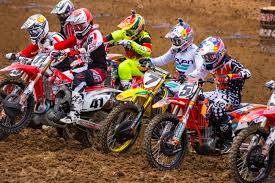 motocross racing schedule 2015 2015 lucas oil pro motocross tickets on sale racer x online