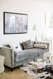 living room furniture san diego lauryn s glam meets bohemian san diego home apartment therapy