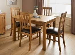 Dining Room Tables For Sale Cheap Awesome Cheap Round Dining Table And Chairs 96 For Dining Room