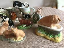 herriot country kitchen collection border arts herriot ebay