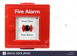 fire alarm circuit styles lefuro com