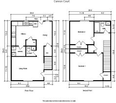 cannon court wainright property management llc