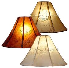 extra large l shades for floor ls floor ls shades home decoration club