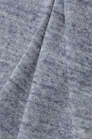 sweater fabric knit navy sweater fabric