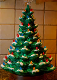 fashioned christmas tree fashioned christmas tree lights exclusive inspiration colored