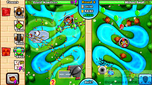 bloon tower defense 5 apk bloon td 5 apk free