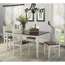 Overstock Dining Room Furniture Size 5 Piece Sets Square Dining Room Sets For Less Overstock Com