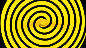 Optical Illusion Wallpapers How Optical Illusions Trick Your Brain Nathan S Jacobs Youtube