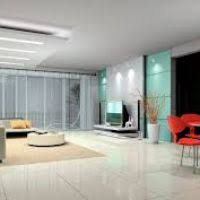 best interior design homes interior design homes justsingit