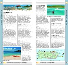 Puerto Rico Beaches Map by Maps Update 20401320 Puerto Rico Travel Map U2013 Maps Update 600465