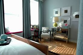 best colour for study room soothing bedroom colors feng shui