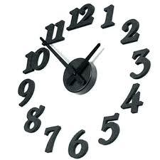 pendule originale pour cuisine pendule cuisine moderne pendules murales cuisine horloge pour