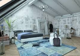 attic bedroom ideas 31 awesome attic bedroom ideas and designs pictures